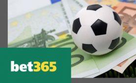 Bet365 bonus: Podmínky pro jeho získání