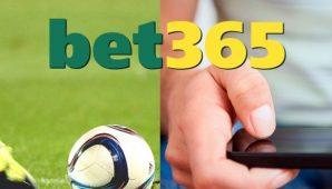 Jak stáhnout a používat bet365 mobilní aplikace?