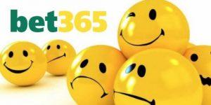 Bet365 Recenze: Naše názory a postřehy