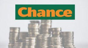 Chance vstupní bonus: Podmínky pro jeho získání