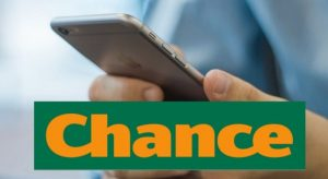 Jak stáhnout a používat Chance mobilní aplikace?