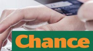 Chance: platební metody u vkladů a výplat
