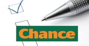 Chance Recenze: Naše názory a postřehy