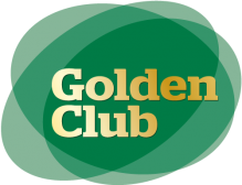 golden club chance