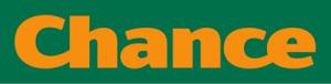 logo_chance_new