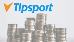 TipSport vstupní bonus: Podmínky pro jeho získání