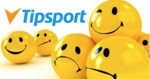 Tipsport Recenze: naše názory a postřehy