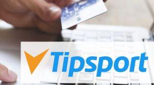 Tipsport Platební metody: Jak provést vklady a výběry peněz?