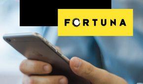 Jak se dá získat Fortuna mobilní aplikace pro hraní na cestách