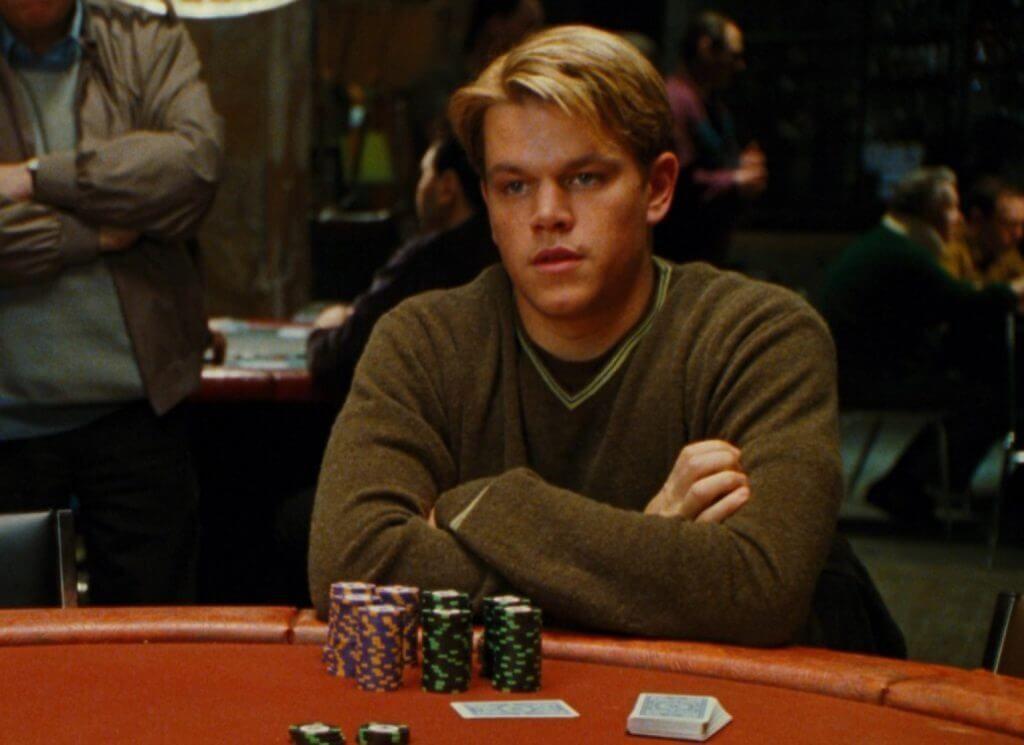 Hráči (John Dahl, 1998)