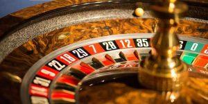Které kasino hry poskytují největší možnosti výhry? Která hra má největší pravděpodobnost výhry?