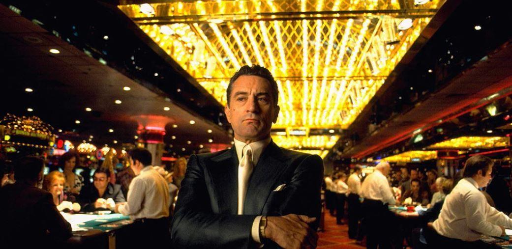Kasino (Martin Scorsese, 1996)