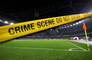 Největší skandály a incidenty s manipulací zápasů