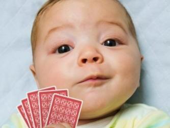 Poker pro začátečníky: návod a tipy k první výhře