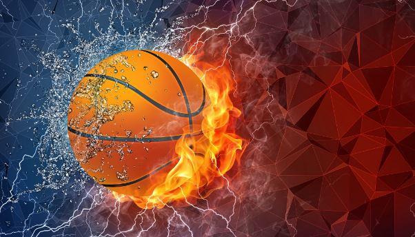 Jak sázet na NBA