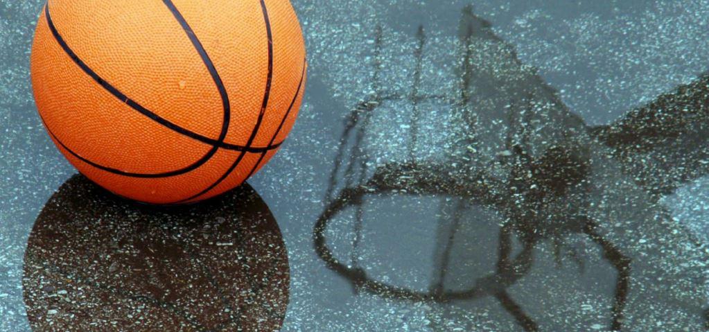Nezapomínejte na výhodu domácích NBA