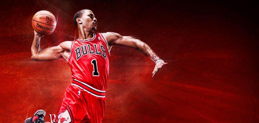 sazet na NBA Celkové body