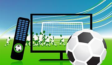Výhody a nevýhody sázení v sportech naživo