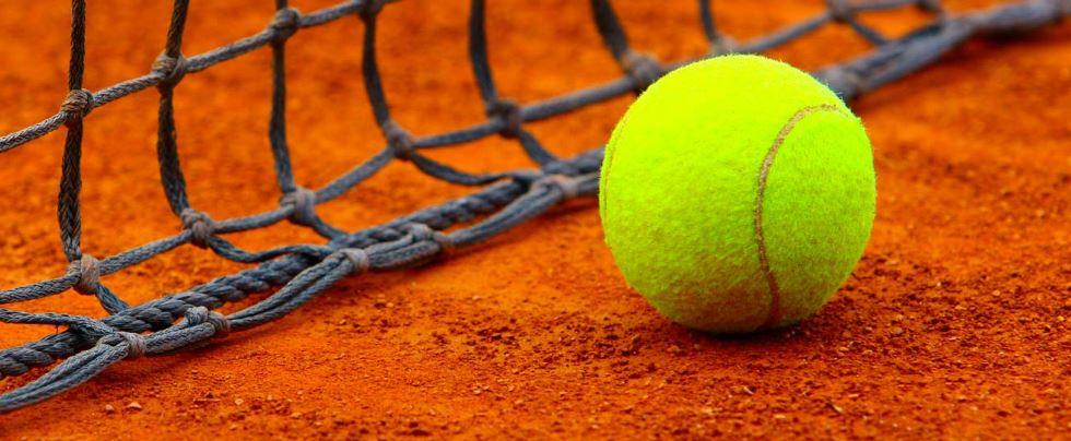 Hlavní markety v sázení na tenis