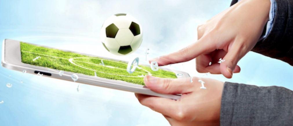 Průvodce Bet365 aplikace do mobilu: Recenze a jak Bet365 App používat