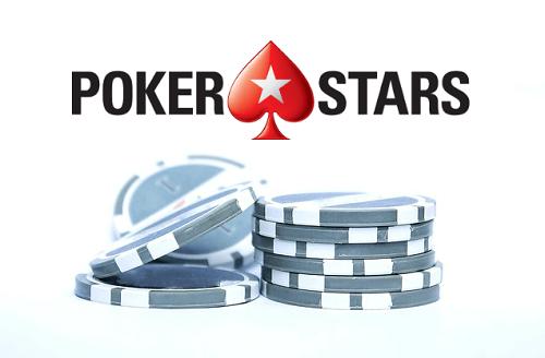 Betstars bonusový kód: 20+40$ s bonusem na Pokerstars