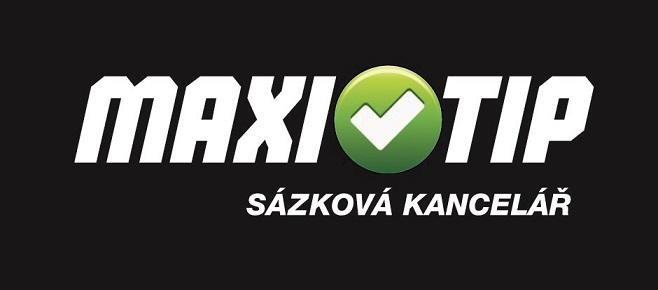 Maxi Tip kód partnera červen 2018 a další bonusy: 200 Kč hned po registraci