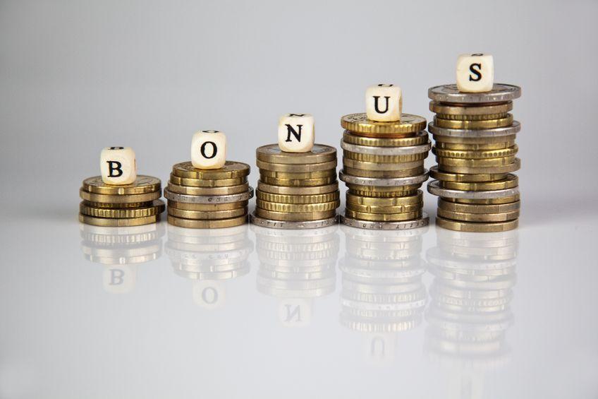 Bonusový kód bet365 na rok červen 2018: Získejte atraktivní bonusy