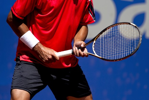 Sázení na tenis 2021: náš kompletní návod