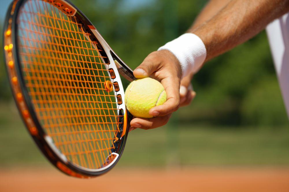 Sázení na Wimbledon 2021: Tipy – Kurzy – Sázky – Live Stream