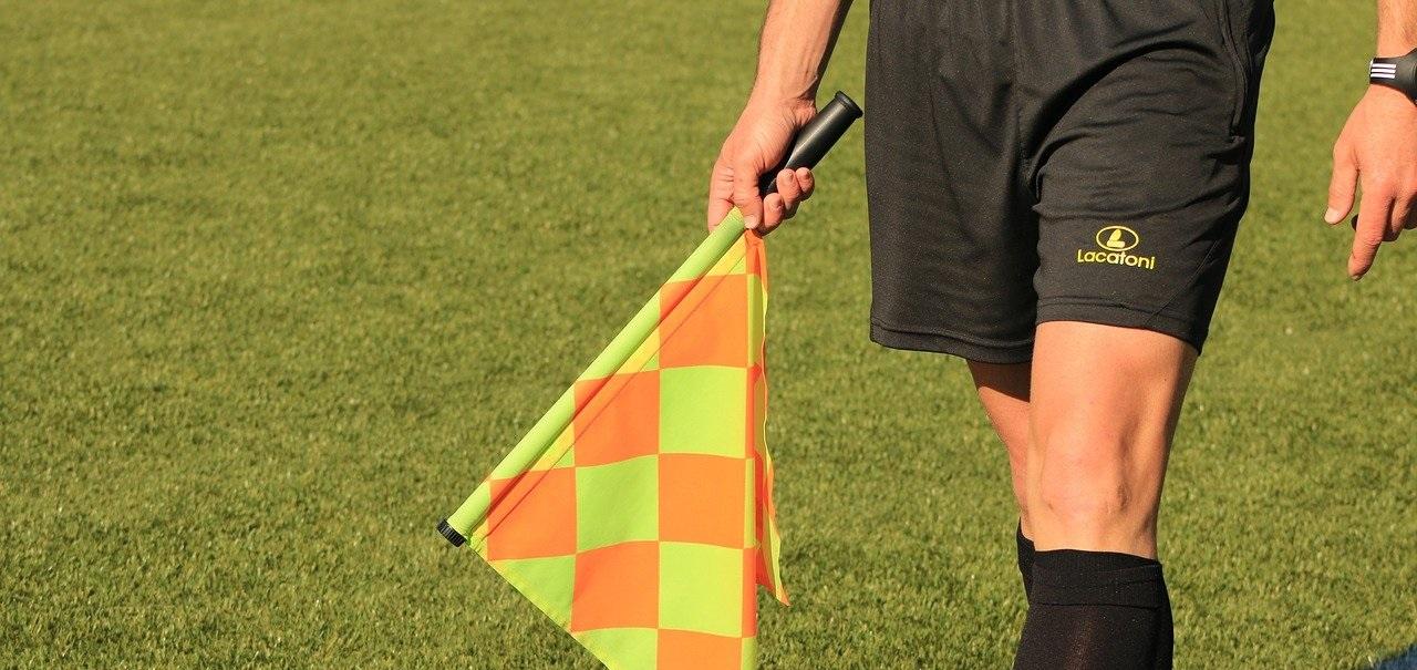 Strategie pro sázení na fotbal