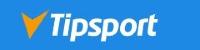 tipsport nejlepší sázkové kurzy
